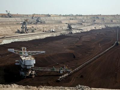 600 milionów ton węgla na 70-lecie kopalni Konin