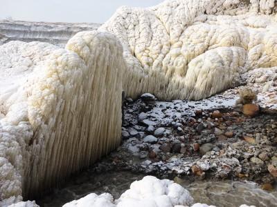 Wyprawa polarna