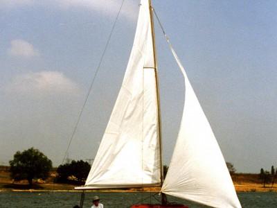 Historia żeglarstwa konińskiego (4)