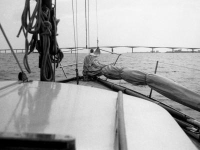 Historia żeglarstwa konińskiego (6)