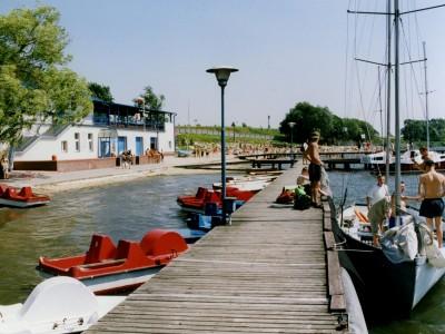 Historia żeglarstwa konińskiego (11)