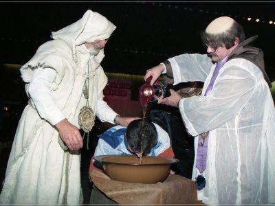 Księga Piwna, czyli zapiski karczemne (6)