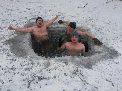 A nam jest szkoda zimy…