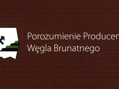 Nowy zarząd PPWB