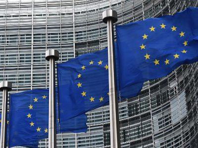Komisja Europejska zamknęła postępowanie w sprawie Tomisławic