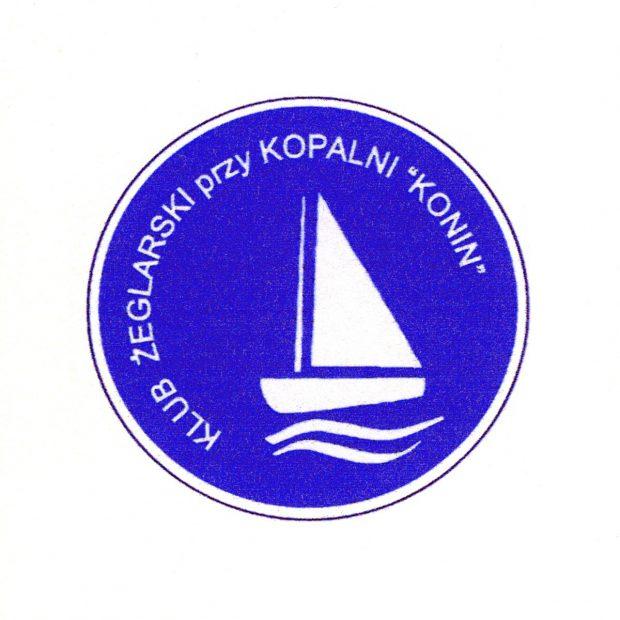 1% dla żeglarzy