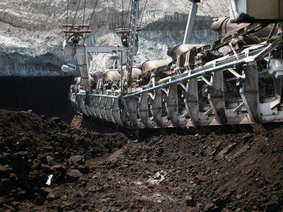 Wezwanie do złożenia akcji kopalni Konin i Adamów