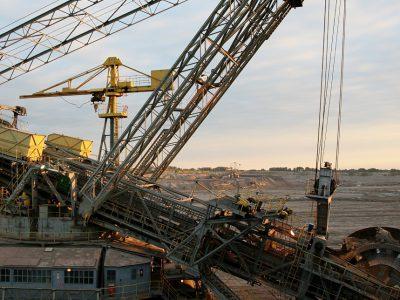 Emerytury górnicze – czy będzie zmiana?